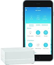 ¿Alexa funciona con Lutron Caseta?  Instrucciones de configuración y comandos de voz