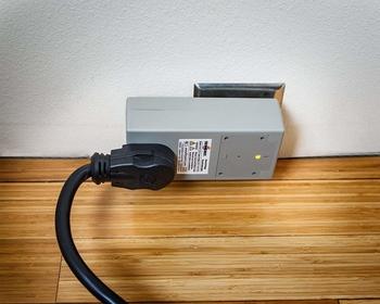 ¿Cuáles son los beneficios de usar electrodomésticos de cocina inteligentes?  - Gadgets de automatización del hogar