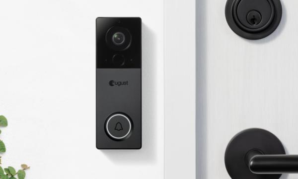 ¿Cuántos dispositivos inteligentes puede manejar Alexa?