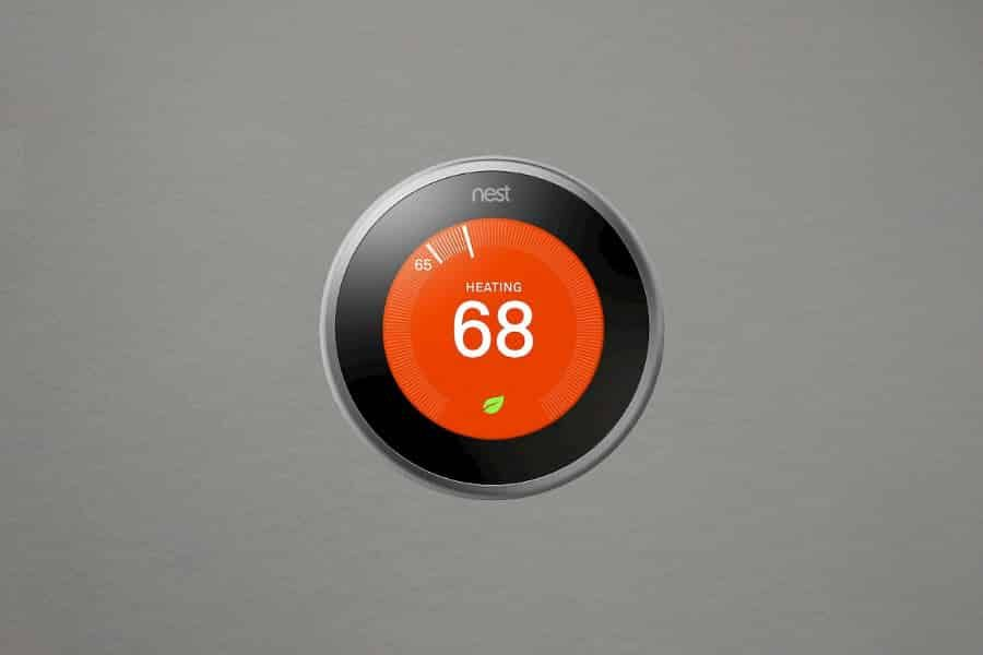 ¿El termostato Nest necesita un concentrador?
