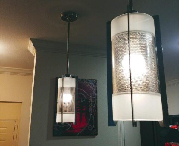¿Las bombillas inteligentes ahorran dinero y energía?