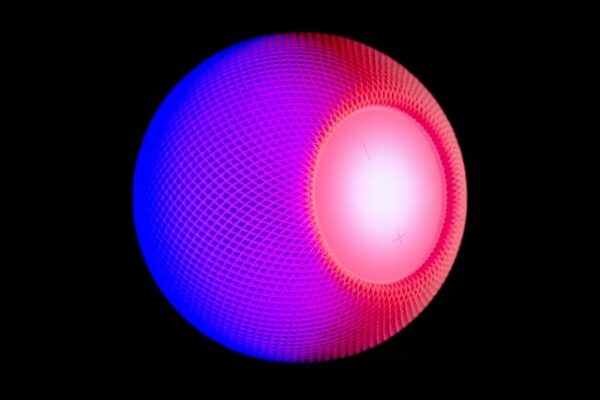 Luz inteligente que no responde 6 formas de solucionar problemas