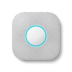 ¿Nest Protect funciona con los detectores de humo existentes?