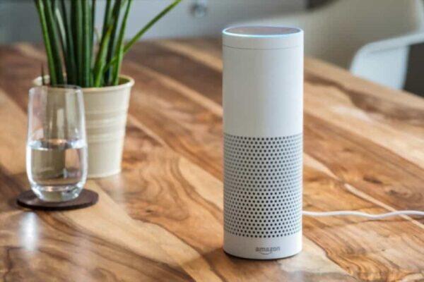 ¿Por qué no funciona la rutina de voz de Alexa?