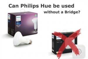 Puente Philips Hue
