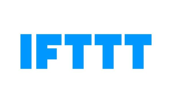 ¿Qué es un applet IFTTT y cómo encajan en hogares inteligentes?