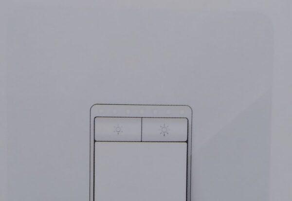 Que es un interruptor de luz inteligente
