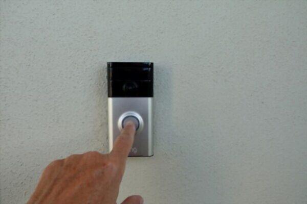 ¿Se puede robar Ring Doorbell fácilmente?