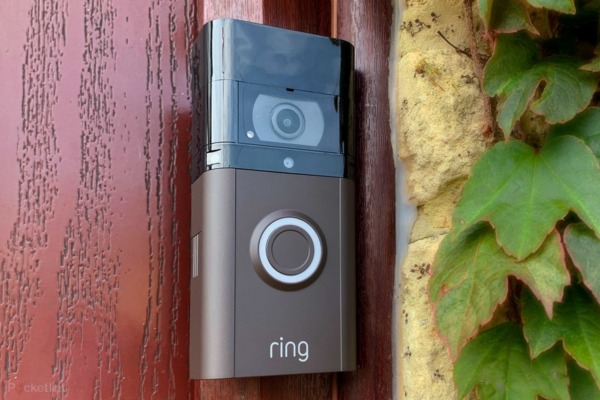 Ring Doorbell 3 Plus: ¿Vale la pena comprarlo?
