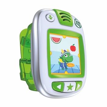 5 consejos para comprar un reloj inteligente para niños - Gadgets de automatización del hogar