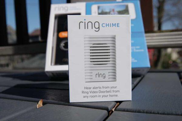 cambiar el sonido del timbre del anillo