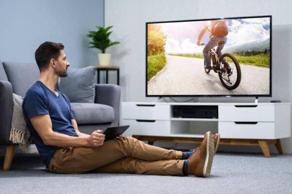 1617628565 Los 3 mejores televisores de Alexa Smart TV con