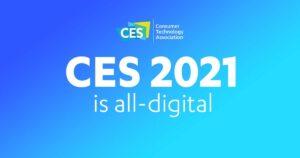 8 asombrosos anuncios de hogares inteligentes en CES 2021
