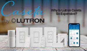 1617711719 ¿Cuanto cuesta un sistema Lutron ¿Por que Lutron es tan