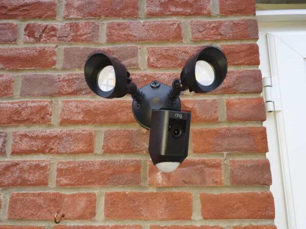 1617722685 ¿Son reemplazables las bombillas Ring Floodlight Cam