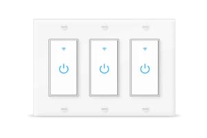 1618214356 ¿Es por eso que los interruptores inteligentes son tan caros