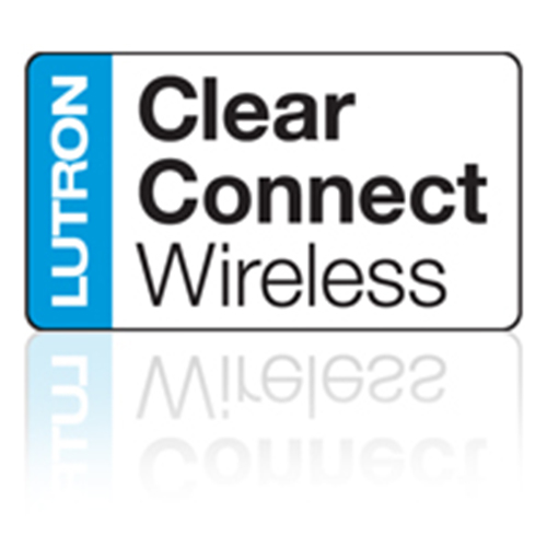 Lutron Clear Connect