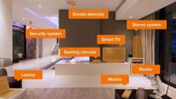Consejos y trucos para su hogar inteligente