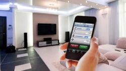 Guía de compra de automatización del hogar inteligente