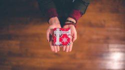 Los mejores dispositivos domésticos inteligentes para regalos