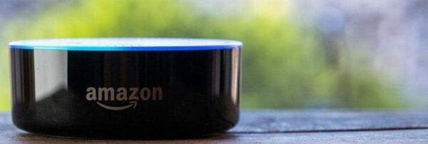 11 cosas divertidas y útiles que puedes hacer con Alexa