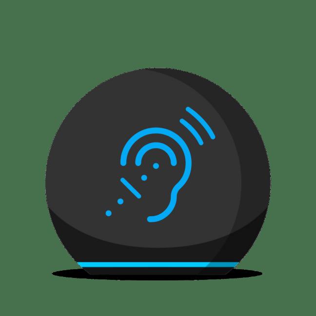 10 funciones de Alexa que debes apagar hoy