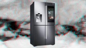 1618743173 ¿Cuales son los beneficios de usar electrodomesticos de cocina inteligentes