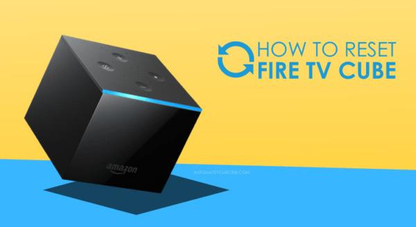 1618750046 Como reiniciar Fire TV Cube CUANDO TODO LO DEMAS FALLA