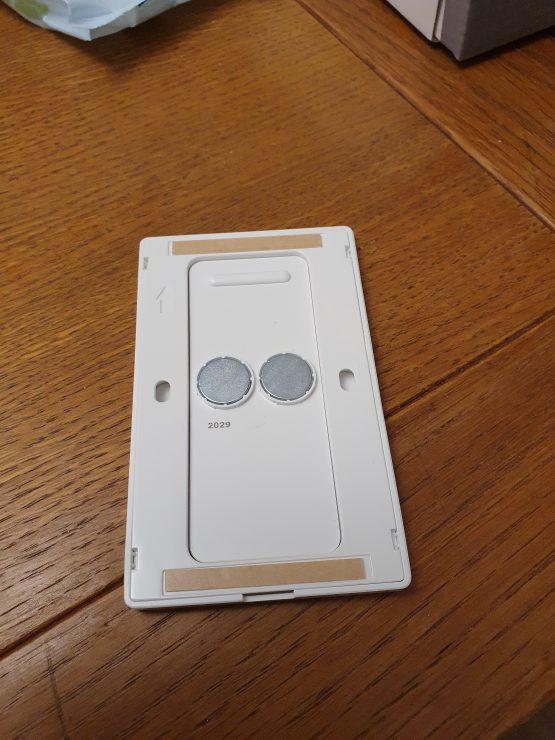 Usar el atenuador de luz Philips Hue con Alexa: ¿es posible?