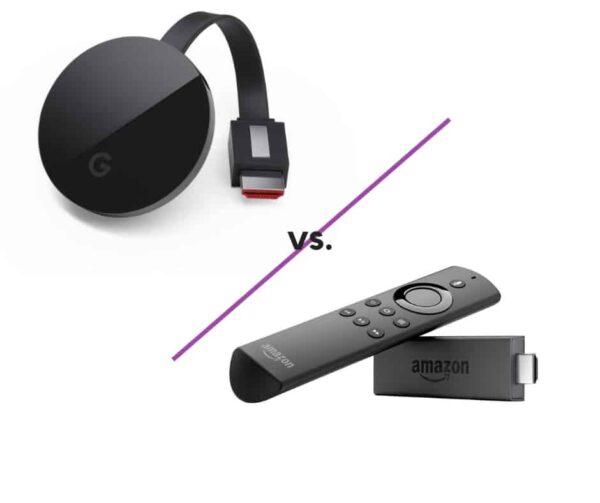 1618966152 Chromecast vs FireStick ¡Transmite en cualquier televisor