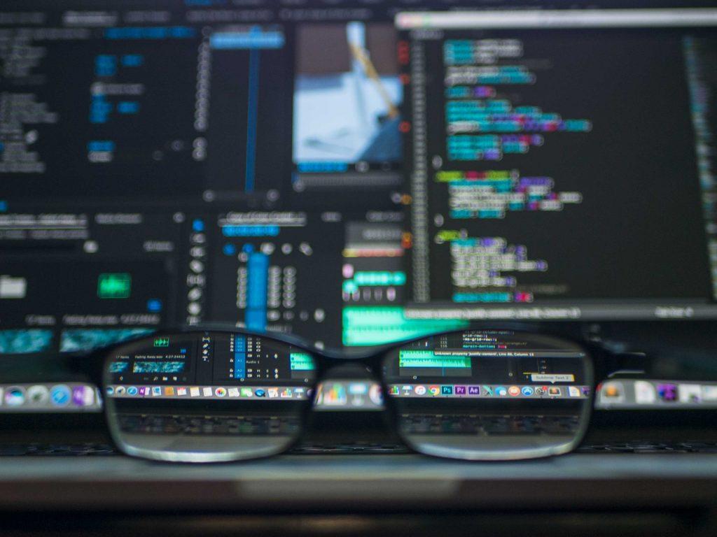 3 razones por las que sus hogares inteligentes necesitan una VPN