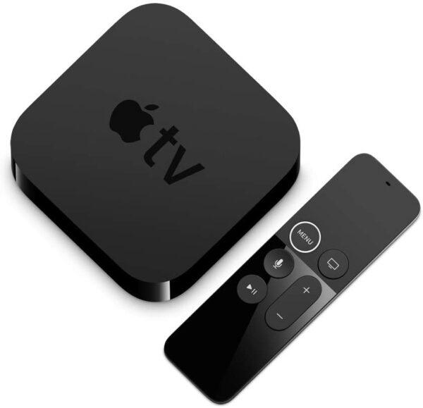 1620352887 ¿Que decodificadores puedo usar con mi Dumb TV