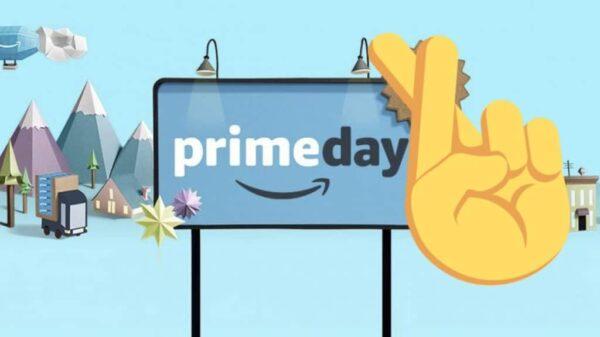 Cuándo es Prime Day 2021 - Rumores y hechos
