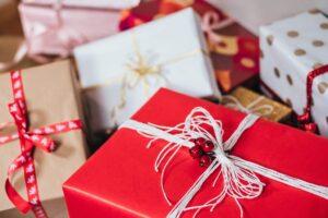 1621052457 Los 9 mejores regalos para el hogar inteligente para la