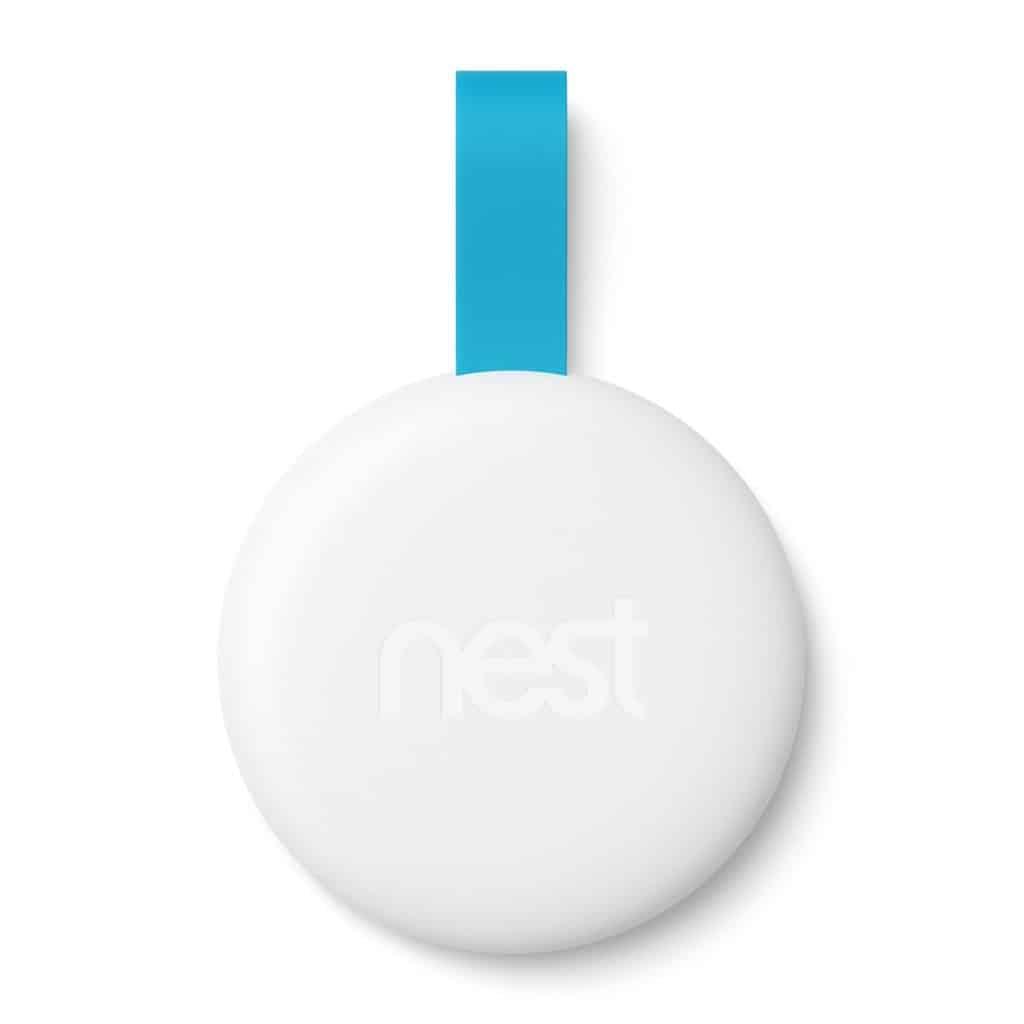 ¿Nest Secure requiere una suscripción?