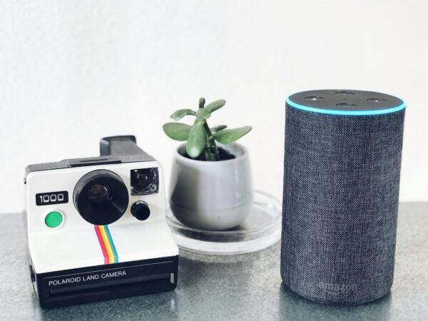 Los mejores accesorios de Alexa que necesita en su hogar inteligente