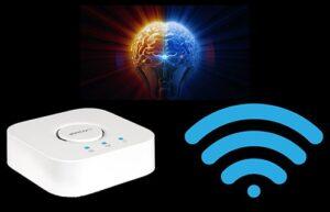 ¿Por qué algunas bombillas inteligentes necesitan un concentrador?  Cómo elegir el adecuado