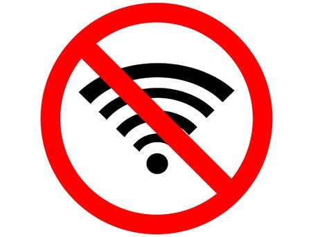 ¿Pueden los enchufes inteligentes funcionar sin Internet?