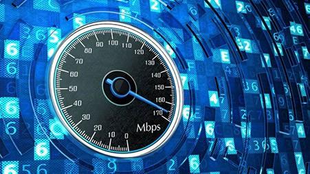 ¿Los enchufes inteligentes usan datos Wifi?