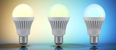 ¿Funcionan las bombillas Philips Hue con interruptores de atenuación?