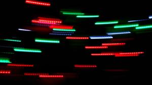 Los 10 mejores kits de tiras de luz RGB