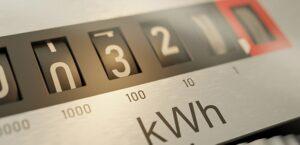 ¿Los enchufes inteligentes consumen mucha electricidad?