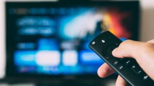 Guía del usuario de manos libres LG Smart TV