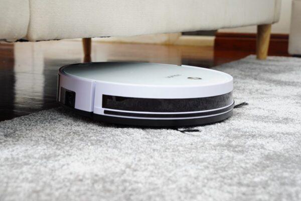 ¿Cuál es la diferencia entre los modelos de irobot Roomba?