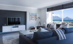 ¿Cómo las ideas de decoración del hogar pueden facilitarle la vida?  - Tecno Bestias