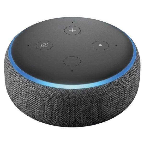 ¿Puedo vincular servicios de comunicaciones de terceros con Comunicaciones con Alexa?