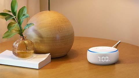 ¿Puedes tener Alexa y Google Home en la misma casa?
