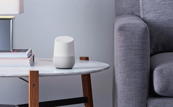 Cómo evitar que Google Home se active debido a anuncios comerciales