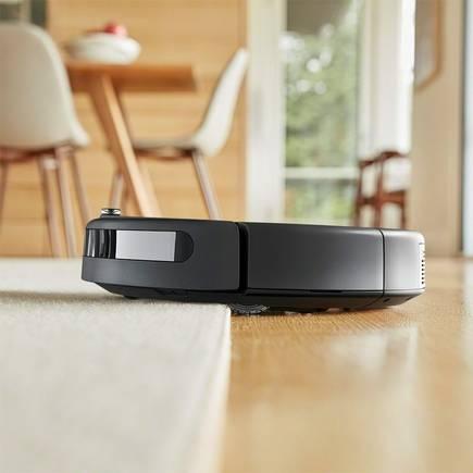 Roomba 675 vs 692: Las 4 diferencias que necesita saber
