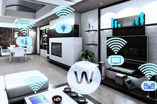 5 respuestas de Killer Quora sobre hogares inteligentes